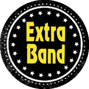 Extraband