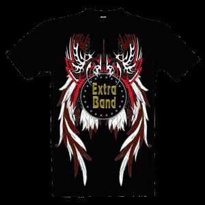 tričko_EB_předek_OR_2