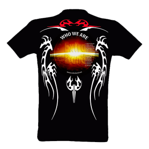 tričko_EB_zadek_OR