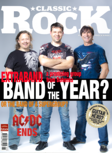 ROCK-clasic_EXTRABAND