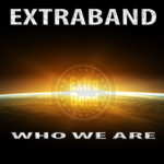 CD_EXTRABAND_WHO WE ARE